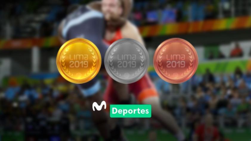 ¡Perú sumó 2 medallas más en los Juegos Panamericanos Lima 2019 tras confirmarse casos de doping!