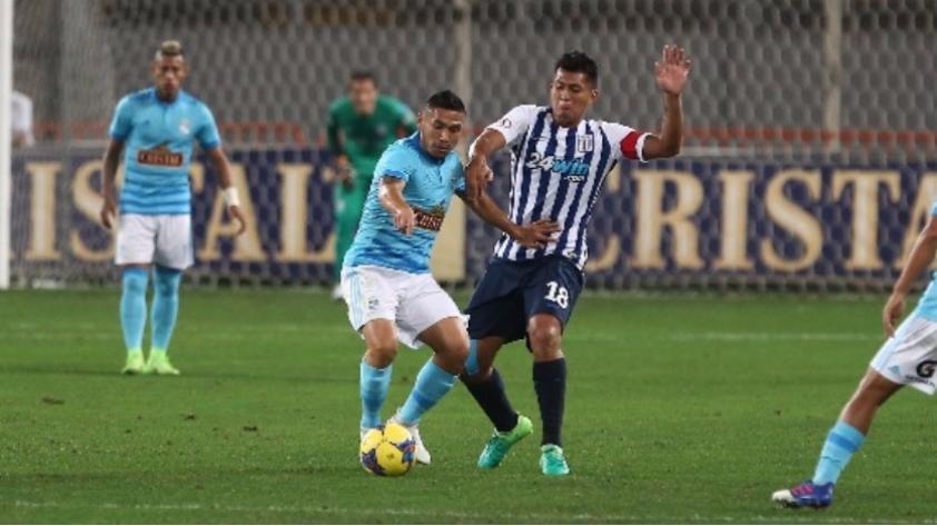 Alianza Lima vs. Sporting Cristal: el precio de las entradas para el partido de la fecha 5 del Clausura