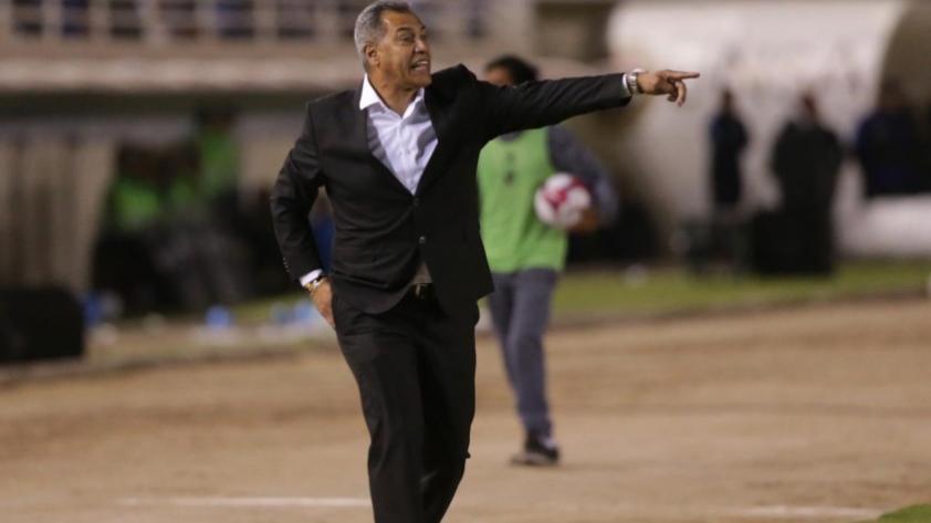 No va más: Melgar no continuará con Hernán Torres como director técnico