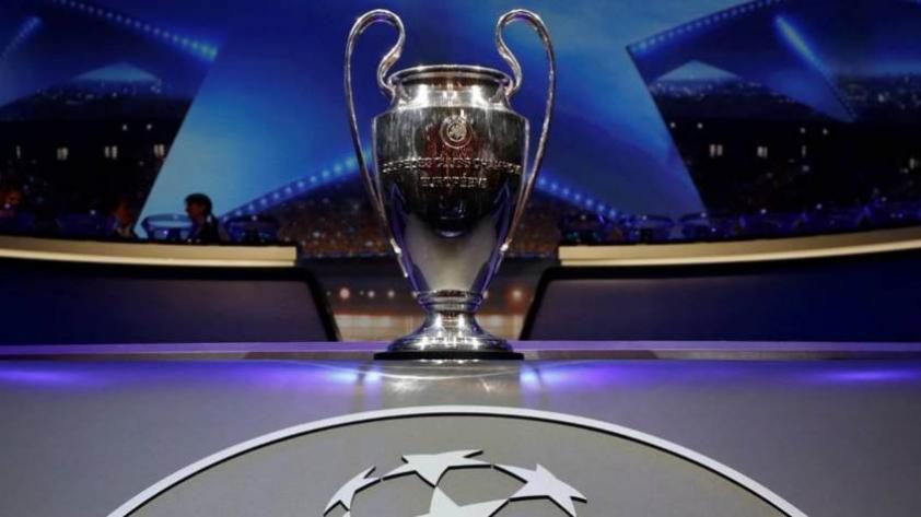 UEFA repartirá 2 millones de euros en la Champions League