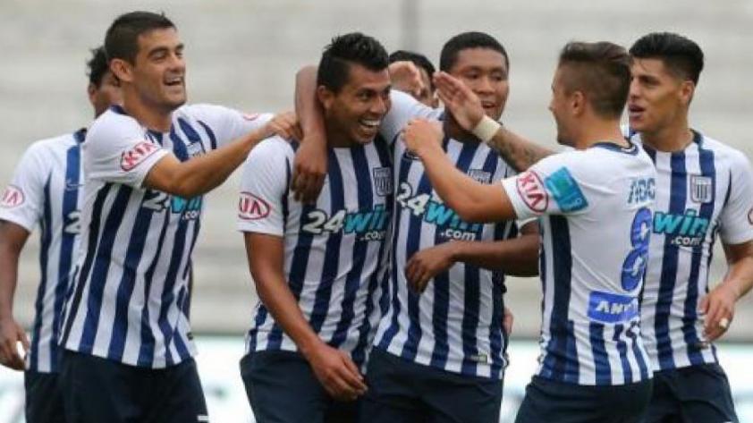 Los objetivos que logró Alianza Lima como campeón del Torneo Apertura