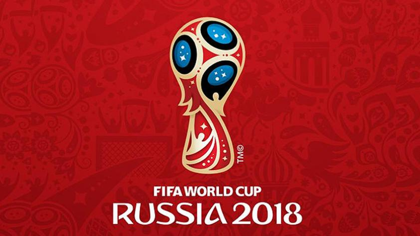 Rusia 2018: Estas son las selecciones clasificadas hasta ahora