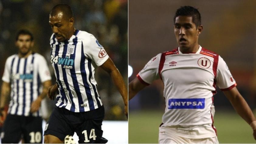Alianza Lima y Universitario de Deportes: ¿cuándo conocerán a sus rivales de Copa Libertadores?