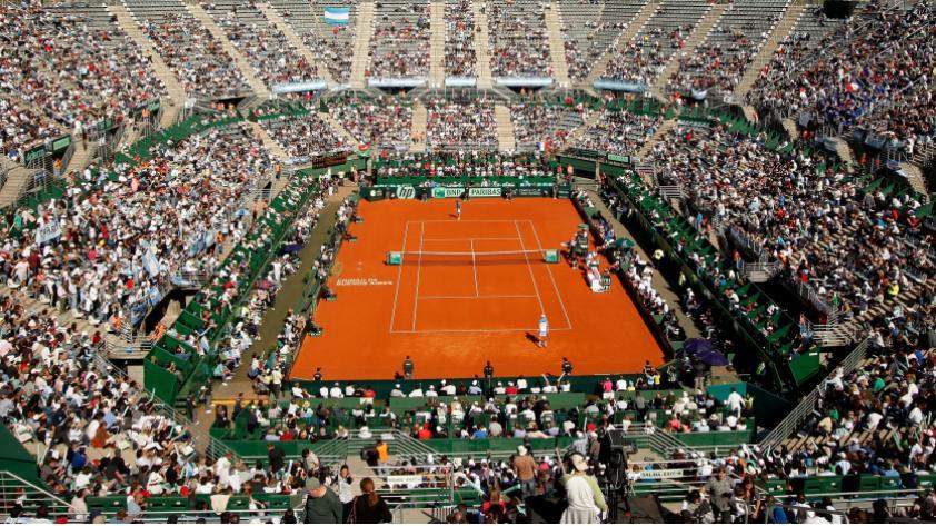 Copa Davis: los detalles que necesitas saber de la llave entre España y Alemania