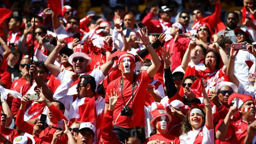 Perú vs. Escocia: ¿cómo se venderán las entradas para el amistoso en Lima?