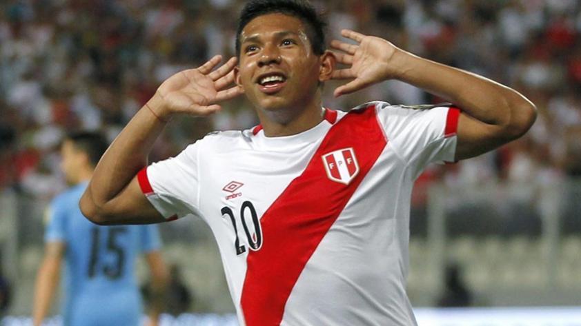 La Sub-20 de Ahmed de 2013 aporta hasta ocho jugadores a la selección mayor