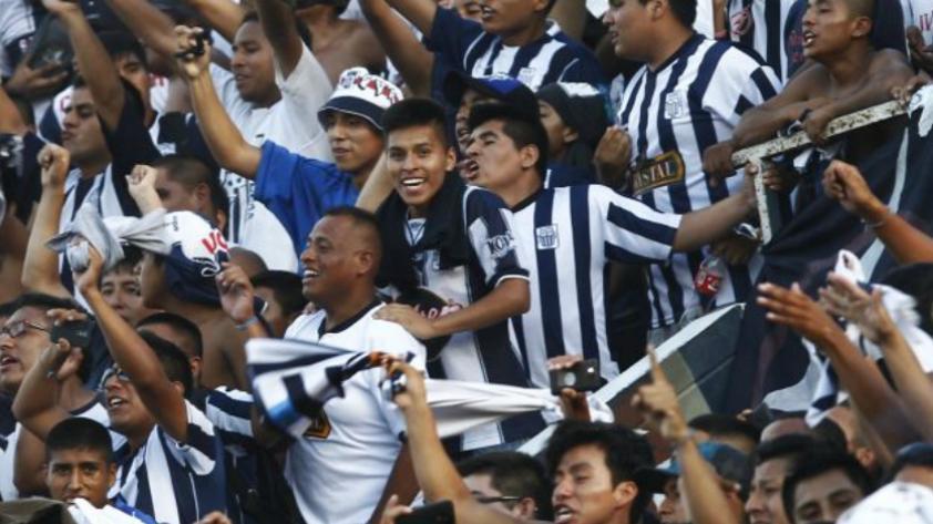 Alianza Lima: el mensaje del Comando Sur tras los malos resultados en Copa Libertadores