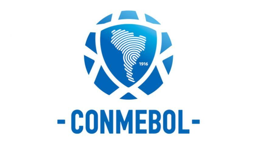 CONMEBOL aprueba protocolos y ratifica inicio de las Eliminatorias para septiembre