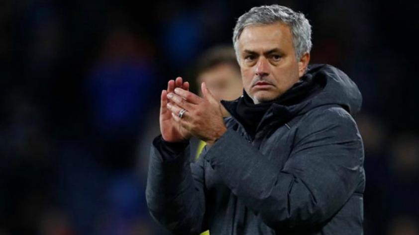 Rusia 2018: José Mourinho opinó sobre las chances de Portugal en el Mundial
