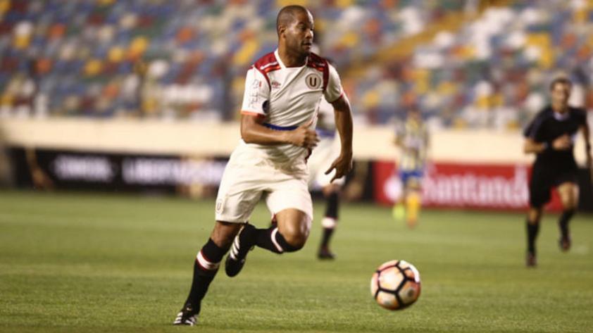 ¿Podrán jugar el clásico los jugadores de Universitario convocados a la selección?