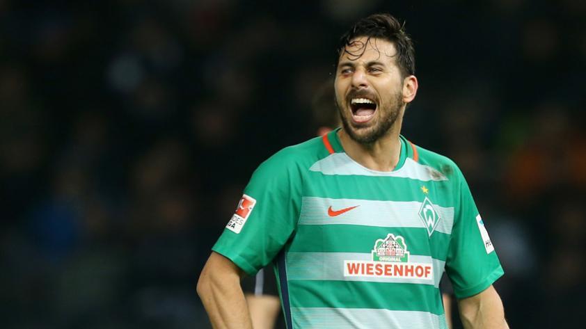 Claudio Pizarro ya tendría nuevo equipo, asegura la prensa alemana