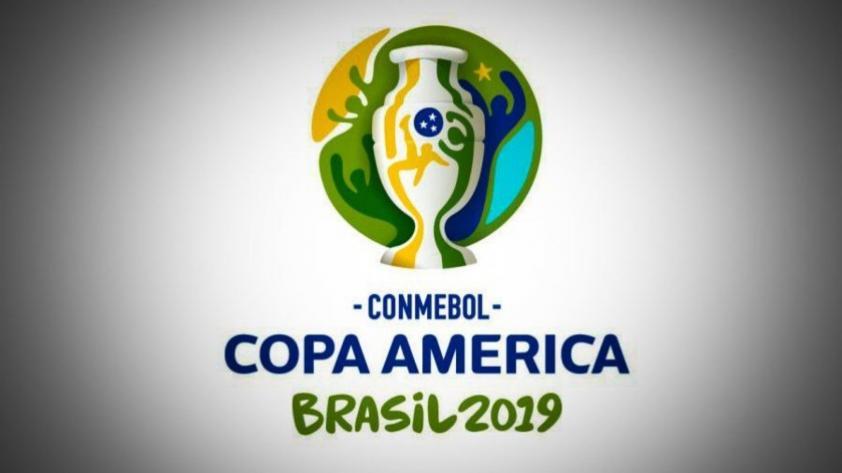 Brasil 2019: mira el video que preparó la CONMEBOL para el torneo del próximo año