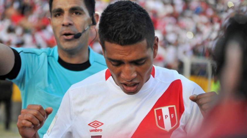 FIFA utiliza histórico triunfo peruano para motivar a sus seguidores