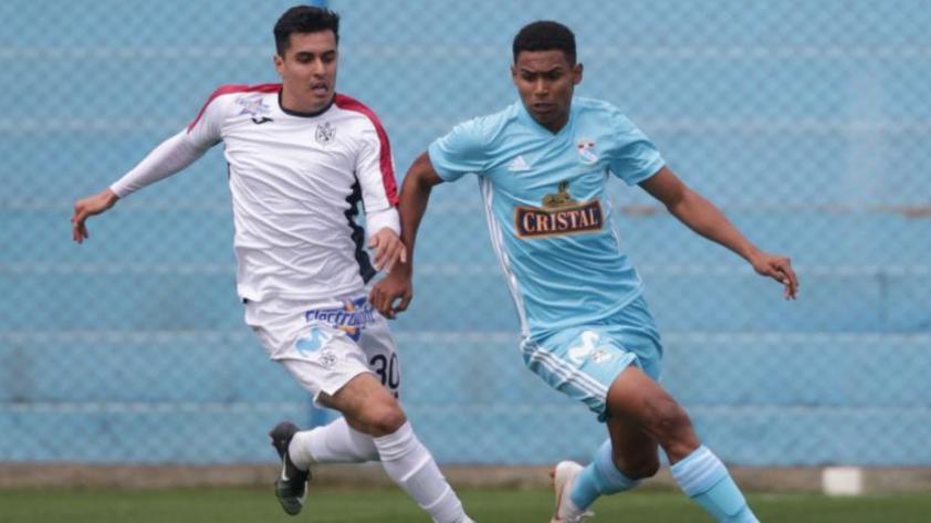 Selección Peruana: Marcos López se pronuncia tras ser convocado por Ricardo Gareca