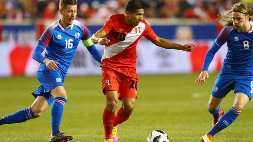 ¿Edison Flores continuará en Aalborg de Dinamarca? Esto dijo el director deportivo del club