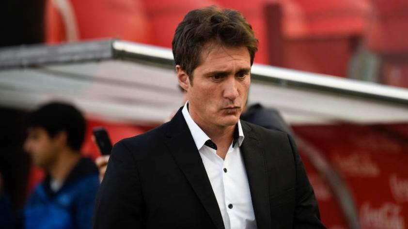 ¡No va más! Barros Schelotto dejaría de ser técnico de Boca Juniors