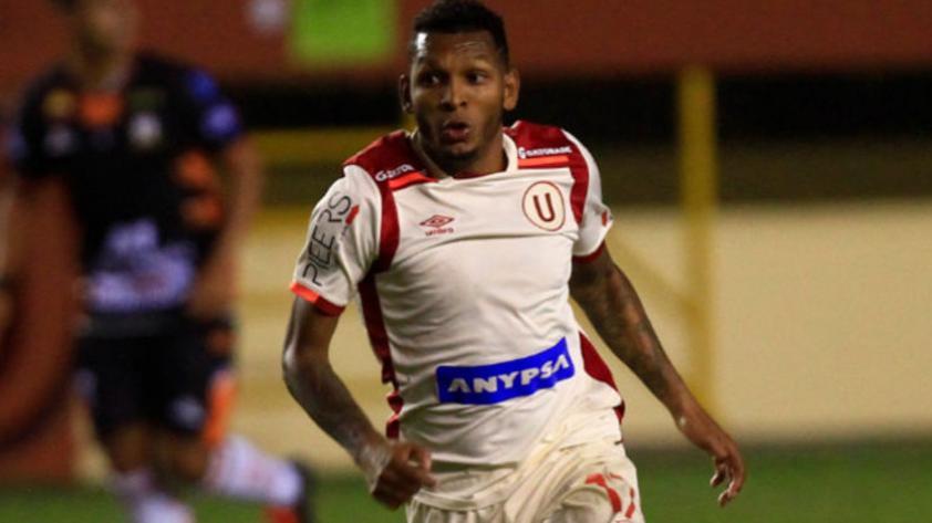 Universitario de Deportes: Alberto Quintero comentó la 'gravedad' de su lesión