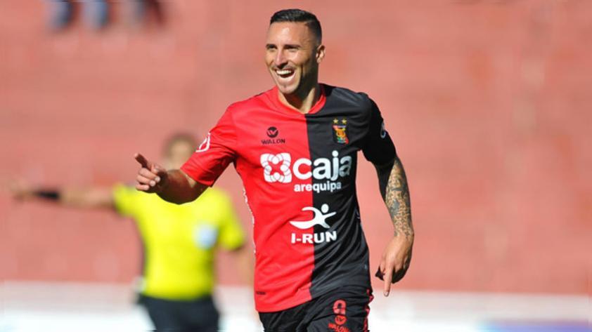 Sporting Cristal: ¿Emmanuel Herrera interesa realmente en el cuadro celeste?