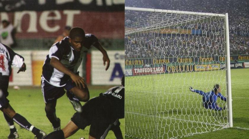 Alianza Lima vs. Sporting Cristal: las veces que se enfrentaron para definir al campeón del torneo peruano