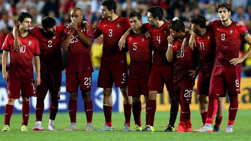 ¿Qué figuras mundiales habrá en la Euro Sub-21?
