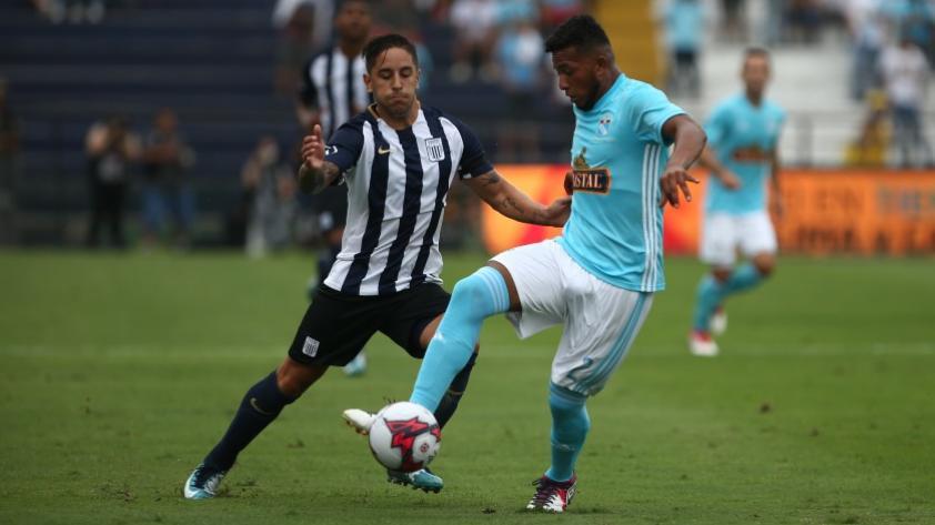 Alianza Lima vs. Sporting Cristal: fecha, hora y canal del partidazo de la fecha 3