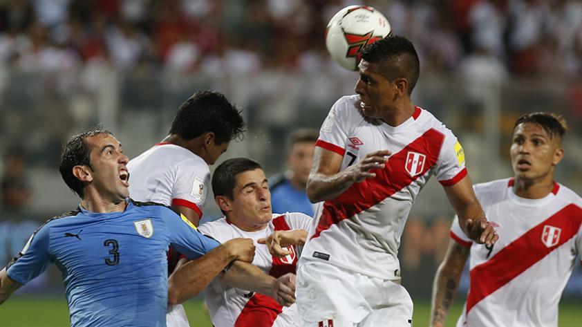 Perú no jugará ante Bolivia en el Nacional si se lleva a cabo el concierto
