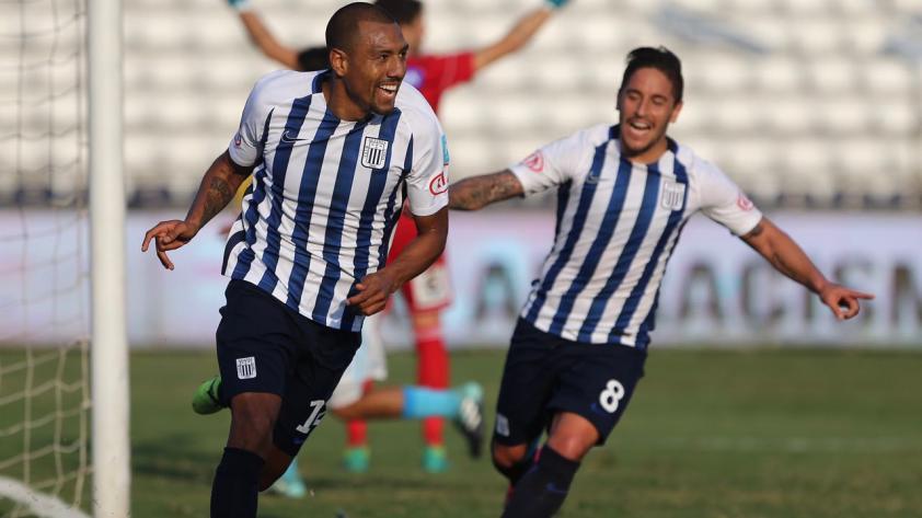 Alianza Lima, el club de los resucitados (OPINIÓN)