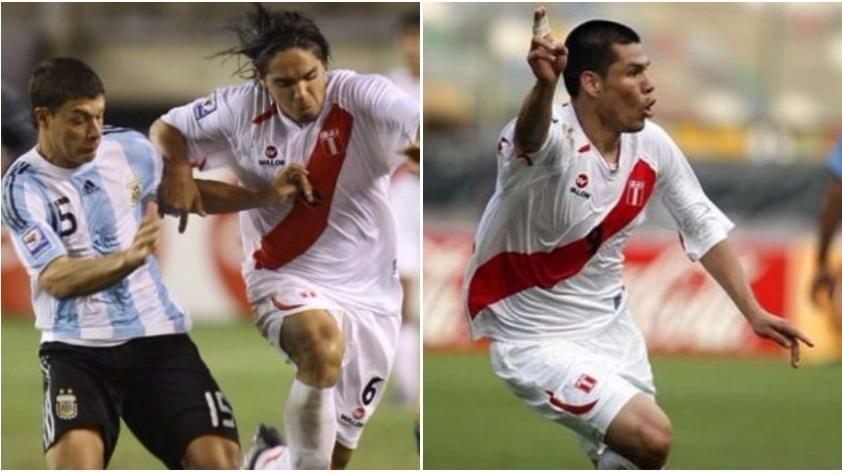 ¡Alentemos en el Monumental! Dos buenos recuerdos de la Selección Peruana en el estadio de Ate (VIDEOS)