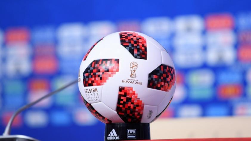 ¿Cuáles serán las dos selecciones que tienen más posibilidades de llegar a la gran final de Rusia 2018?