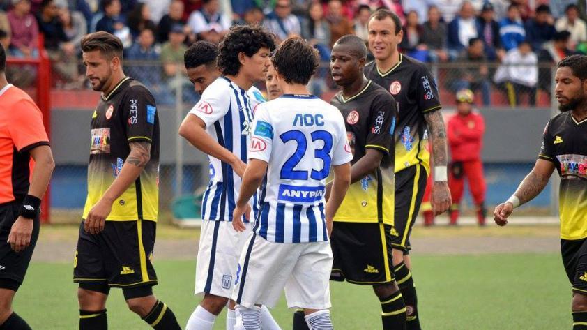 Cuatro equipos comparten el primer lugar del Apertura