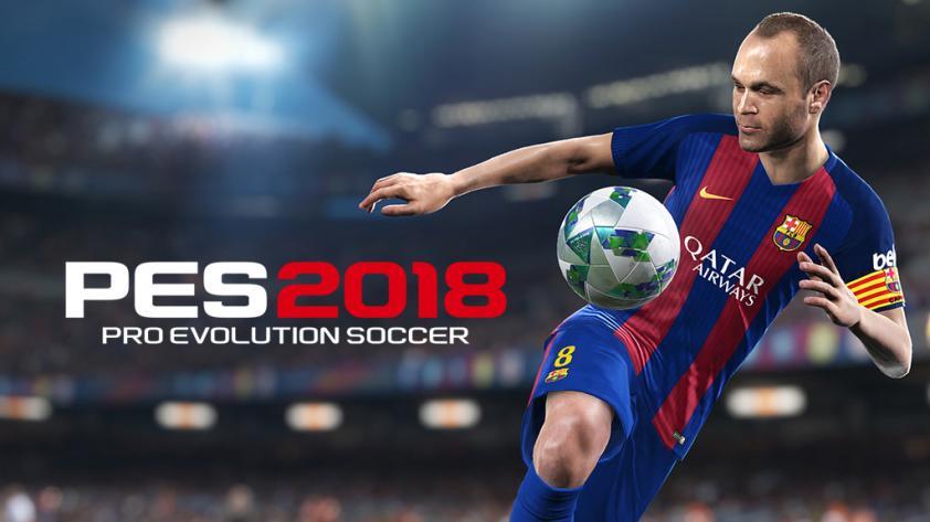 IV JuegaPES(Torneo Internacional de Pro Evolution Soccer) será este fin de semana