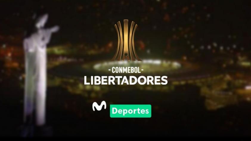 ¡Sede confirmada! La final de la Copa Libertadores 2020 se jugará en el Maracanã de Río de Janeiro