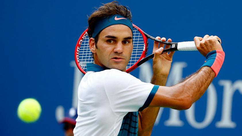 Federer estará en el Masters 1000 de Montreal