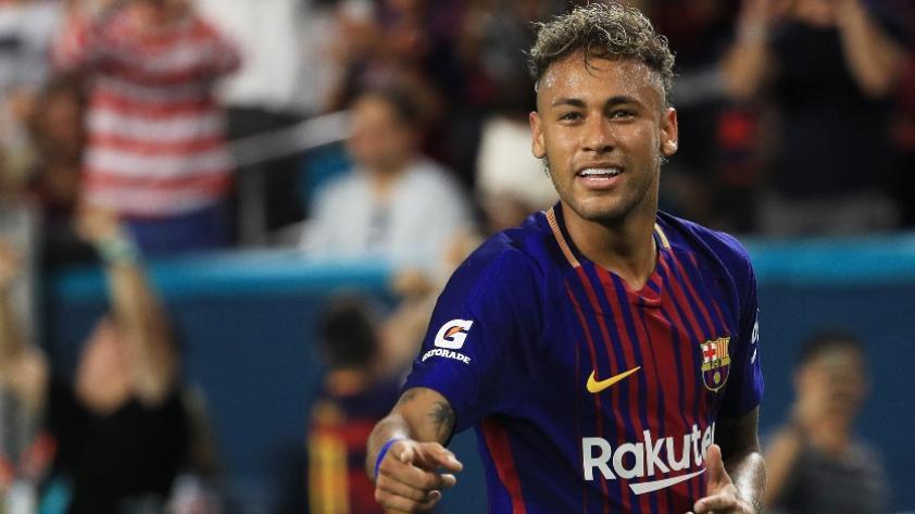 A un paso de Barcelona: diario Sport asegura que el brasileño tiene 'principio de acuerdo' para regresar