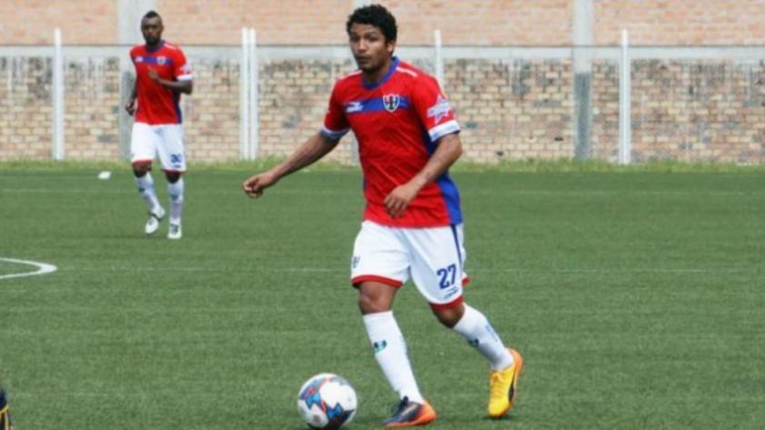 ¿Alianza Lima quiere de regreso a Reimond Manco?
