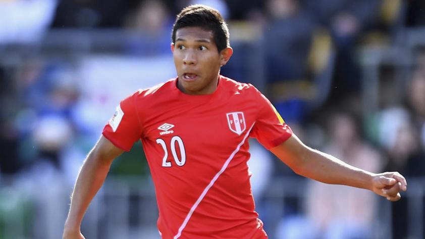 Perú vs Nueva Zelanda: horarios del partido en el resto del mundo