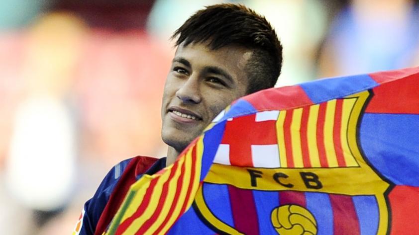 Más allá del PSG, ¿Neymar piensa demandar al Barcelona?