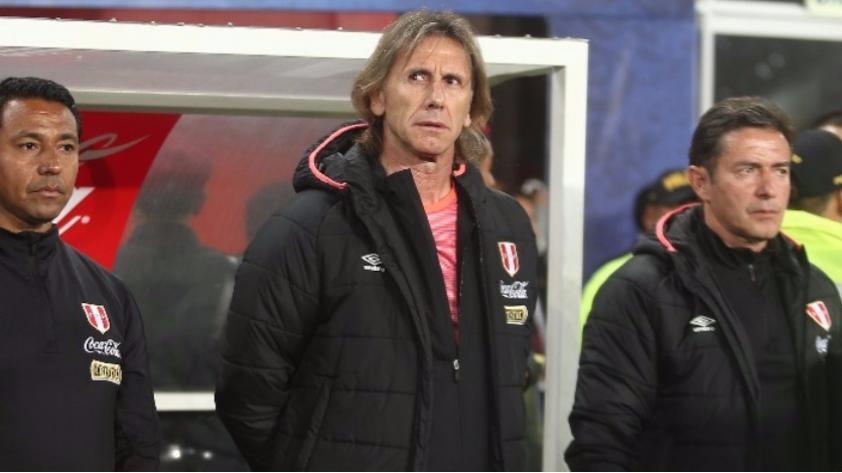 Selección Peruana: las 3 grandes dudas de Gareca en su lista de convocados