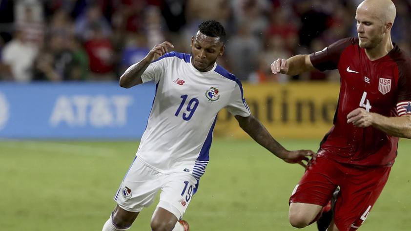 Panamá envía un saludo de aliento a la selección peruana