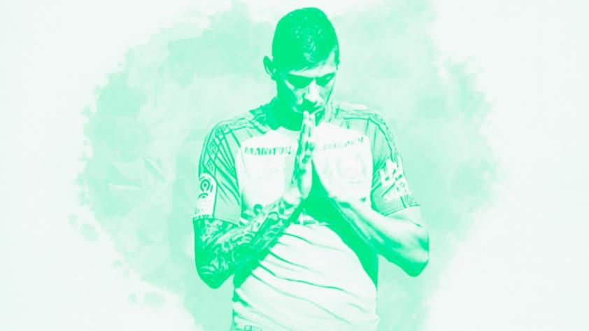 ÚLTIMO MINUTO: confirman el fallecimiento del delantero argentino Emiliano Sala