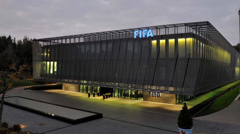 Paolo Guerrero: ¿qué dice exactamente la FIFA tras reducir el castigo de 1 año a 6 meses?