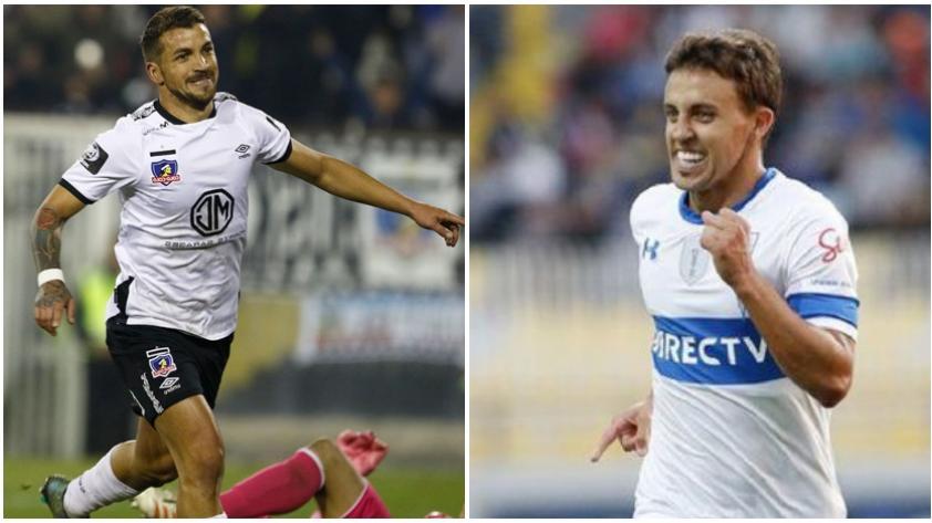 Alianza Lima negó interés por Gabriel Costa y Diego Buonanotte