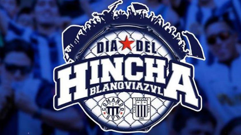 Alianza Lima: esto es lo que se vivirá en el 'Día del Hincha Blanquiazul'