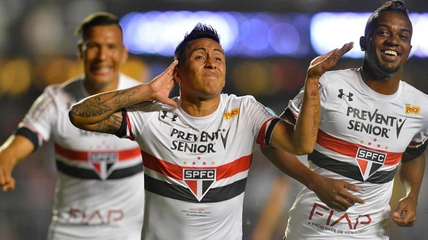 Perú vs. Nueva Zelanda: Los peruanos que llegan con más continuidad del exterior