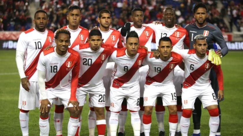 Selección Peruana: próximos amistosos se jugarán tanto en Matute como en el Monumental