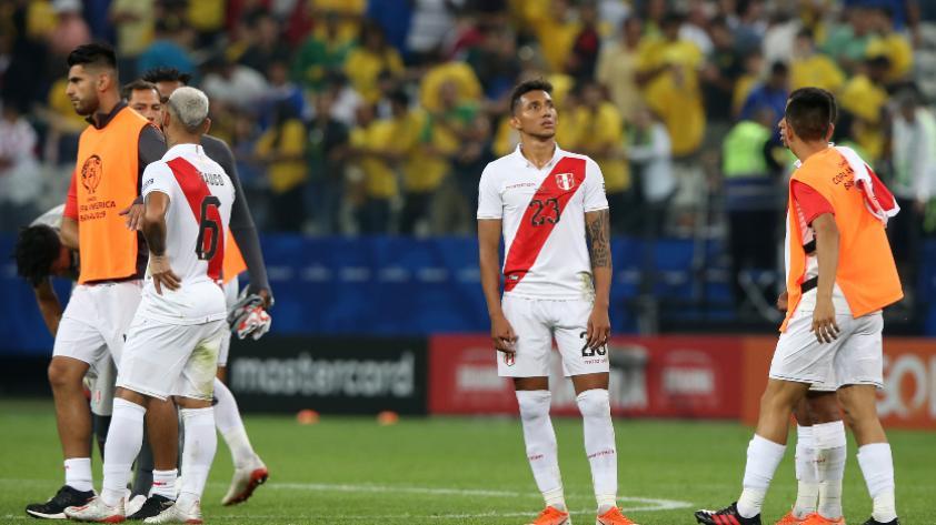 ¡CONFIRMADO! Ricardo Gareca y FPF anunciaron que Perú no jugará este martes ante ninguna selección