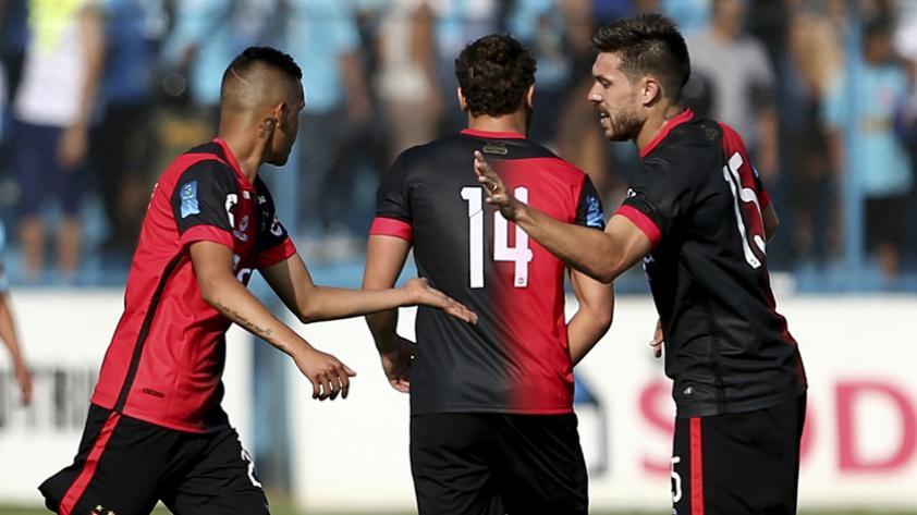 Torneo Clausura: ¿Qué equipos debieron aprovechar el receso por Clasificatorias?