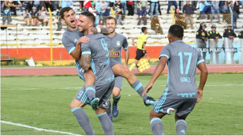 Sporting Cristal: ¿Qué resultado necesita para ser campeón del Torneo de Verano?