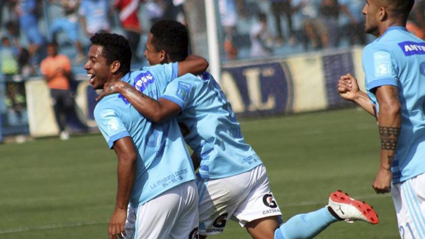 ¿Cómo se planifica el 2018 en Sporting Cristal?