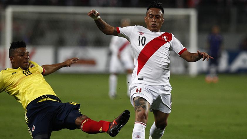 Perú vs Nueva Zelanda: ¿A qué hora se conocerán a los ganadores del sorteo para entradas?